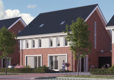 Den Bogerd Fase 4A in Udenhout 5071 NA