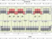 Den Bogerd Fase 4A (Bouwnummer 4.22) in Udenhout 5071 NA