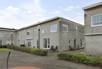 Catharina Van Renneshof 12 in Uithoorn 1421 KH