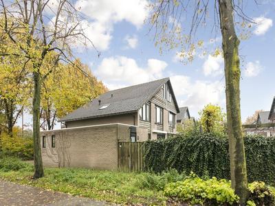 Peppelbeemd 2 in Oosterhout 4907 GT