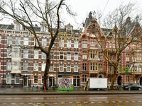 Ceintuurbaan 249 3 in Amsterdam 1074 CZ