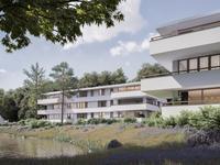 in Oosterhout 4904 ZA