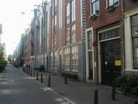 Lange Leidsedwarsstraat 32 Pp in Amsterdam 1017 NL