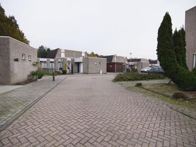 Convent 23 in Horst 5961 RE