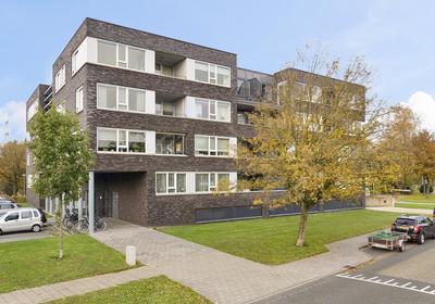 Donkse Dreef 114 in 'S-Hertogenbosch 5233 HE