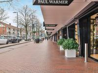 Rembrandtweg 210 B in Amstelveen 1181 GZ