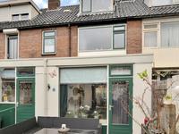 Van Lierestraat 31 in Katwijk 2221 SB