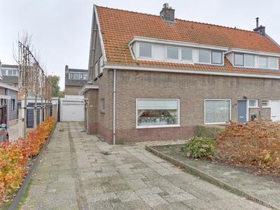 Bootjessteeg 88 in Zwijndrecht 3331 HC