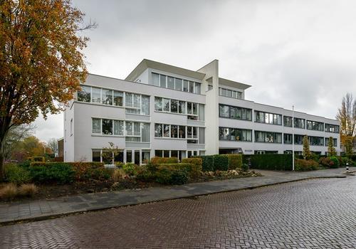 Elzenlaan 122 in Dordrecht 3319 VC