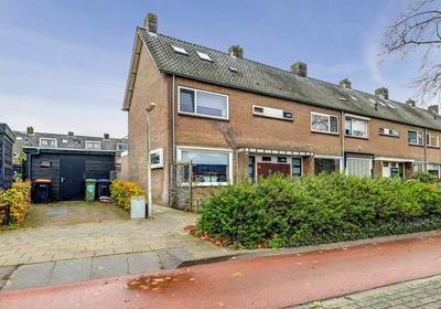 Van Hogendorpweg 92 in Alblasserdam 2953 AT