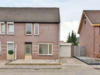 Jacobusstraat 30 in Bocholtz 6351 LC