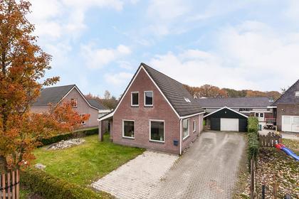 Batingheweg 14 in Dwingeloo 7991 CN