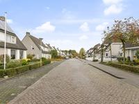 Melis Blecklaan 41 in Woensdrecht 4634 VX