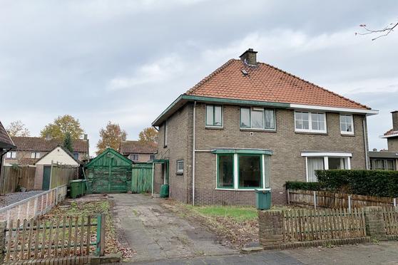 Markweg 14 in Renkum 6871 KX