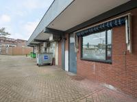 Van Coevenhovenstraat 13 in Heemskerk 1961 NW