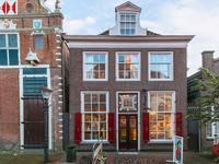 Waagstraat 1 in Enkhuizen 1601 JN
