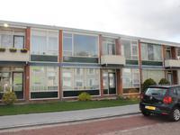 Parklaan 44 in Winschoten 9675 AC