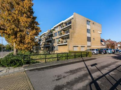 Ferdinand Bolstraat 53 in Hendrik-Ido-Ambacht 3343 DR