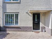 Marshallsingel 29 in Amstelveen 1187 LG