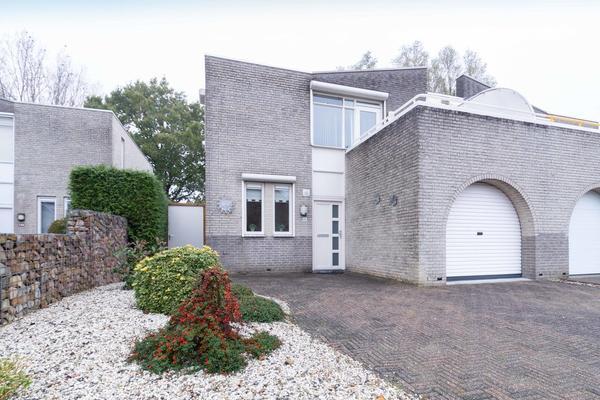 Leidschendamstraat 65 in Tilburg 5045 ZK