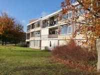 Hertogenlaan 370 in Oosterhout 4902 AZ