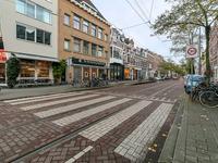 Nieuwe Binnenweg 222 B2 in Rotterdam 3021 GM