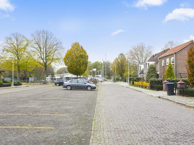 Westerveldsestraat 22 A in Arnhem 6842 BT