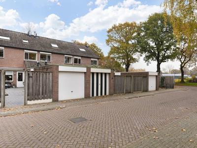 Vivaldistraat 6 in Nijverdal 7442 GN