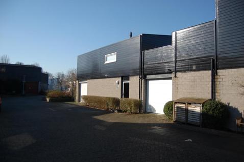 Arentsburg 33 in Dordrecht 3328 TA