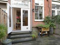 Wilhelminastraat 136 Hs in Amsterdam 1054 WR