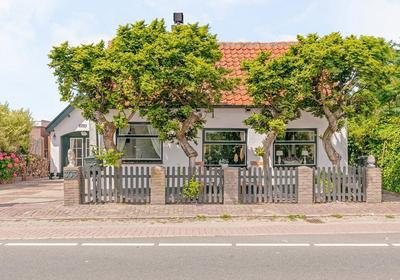 Rijksstraatweg 303 in Hellevoetsluis 3222 KE