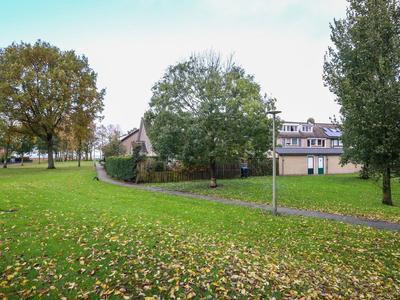 Kuinremeen 21 in Harderwijk 3844 JH