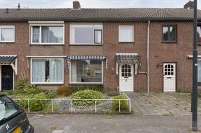 Sint Jorisstraat 26 in Goirle 5051 TN