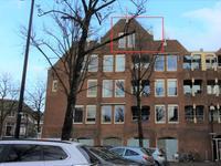 Prinsenplein 36 in Meppel 7941 KW