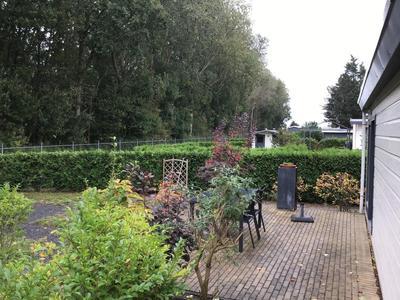 Rijksstraatweg 186 431 in Dordrecht 3316 EJ