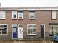 Watertorenstraat 8 in Tilburg 5038 NV