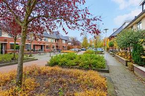 Hof Van Wassenaer 21 in Nootdorp 2631 XH
