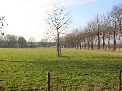 Heldringstraat 2 in Zetten 6671 DM