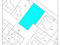 Korhoen 41 in Raalte 8103 CK