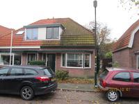 Schuine Hondsbosschelaan 38 in Heiloo 1851 HP