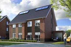 Boomgaard 9 in Hoogezand 9603