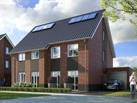 Boomgaard 10 in Hoogezand 9603