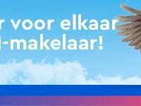 Nederlandlaan 19 in Heerlen 6414 HA