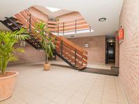 G Van Damstraat 31 in Montfoort 3417 WC