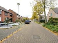 Kuilveld 40 in Grubbenvorst 5971 DC