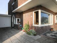 Amsteldijk-Noord 26 in Uithoorn 1422 XW