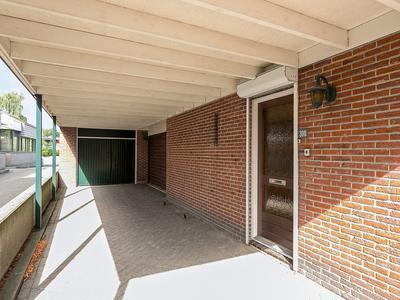 St. Annastraat 300 in Nijmegen 6525 HE