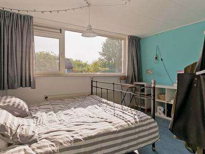 Swanneblomstrjitte 37 in Stiens 9051 EX