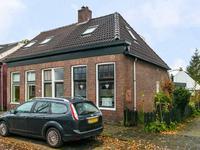 Steendijk 60 in Assen 9404 AG