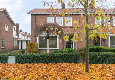 Bouwlingstraat 55 in Oosterhout 4902 AH